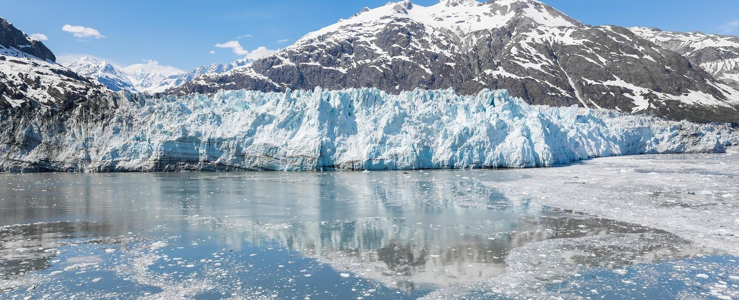 Everything You Need to Know About Glacier Bay National Park