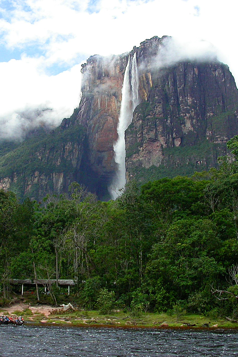 Download wallpapers 800x1200 mount roraima, venezuela, roraima