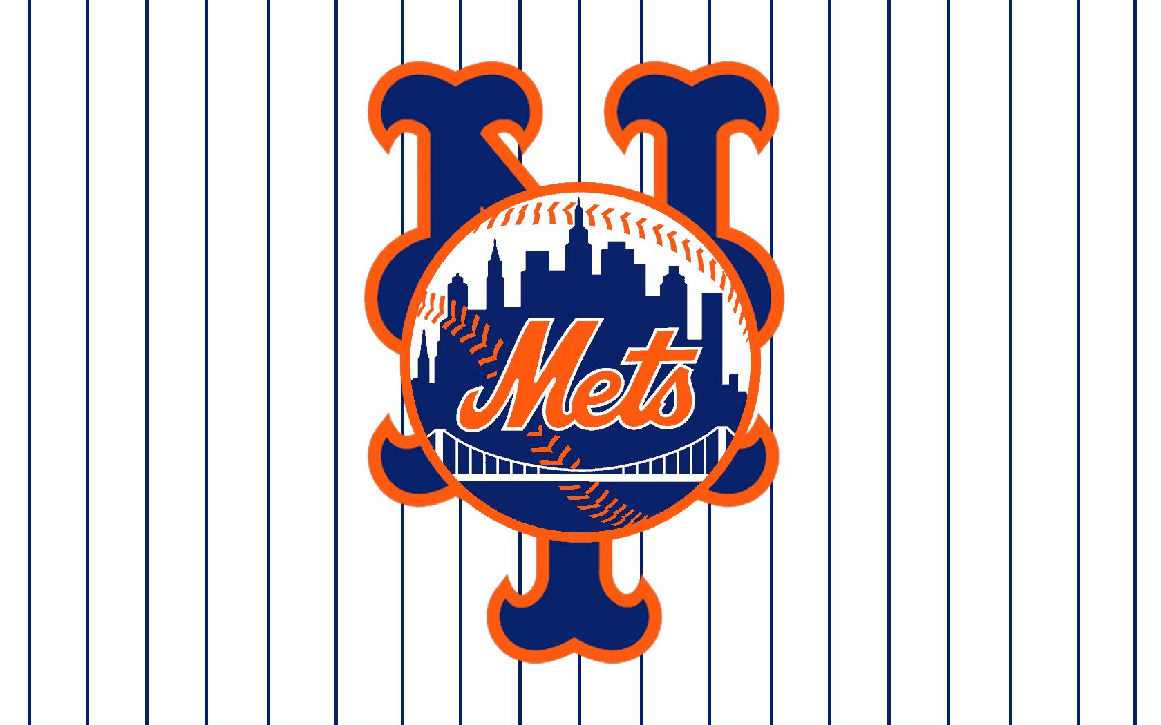 New York Mets Wallpapers and Backgrounds Image