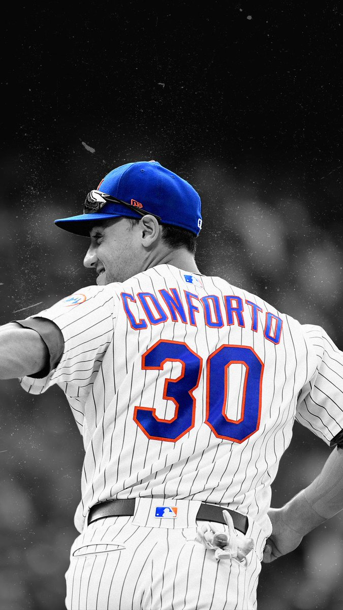 New York Mets on Twitter: New wallpapers