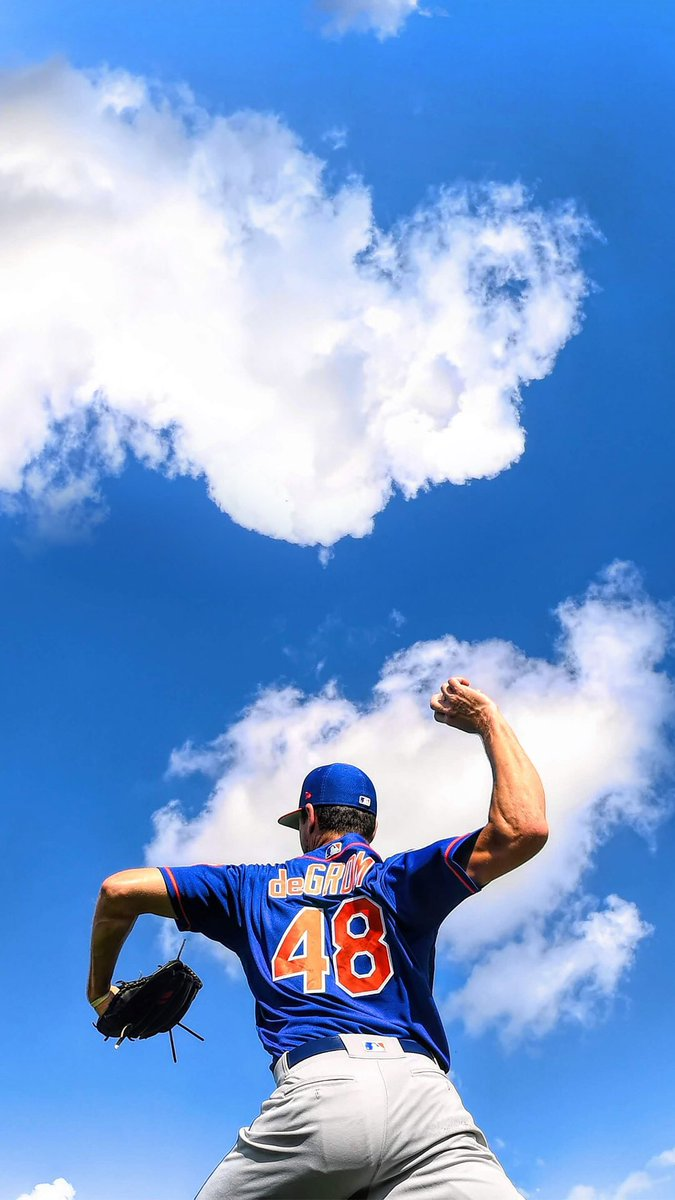 New York Mets on Twitter: Another Wednesday =