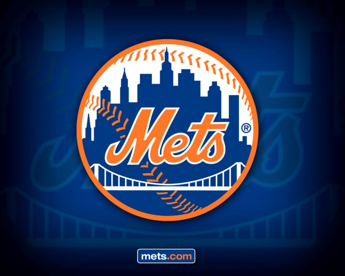 Ny Mets Wallpapers