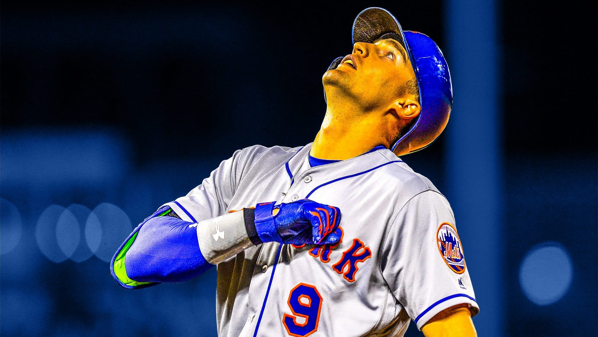 ESNY's New York Mets 2019 Preview, Predictions: The sleeping surprise