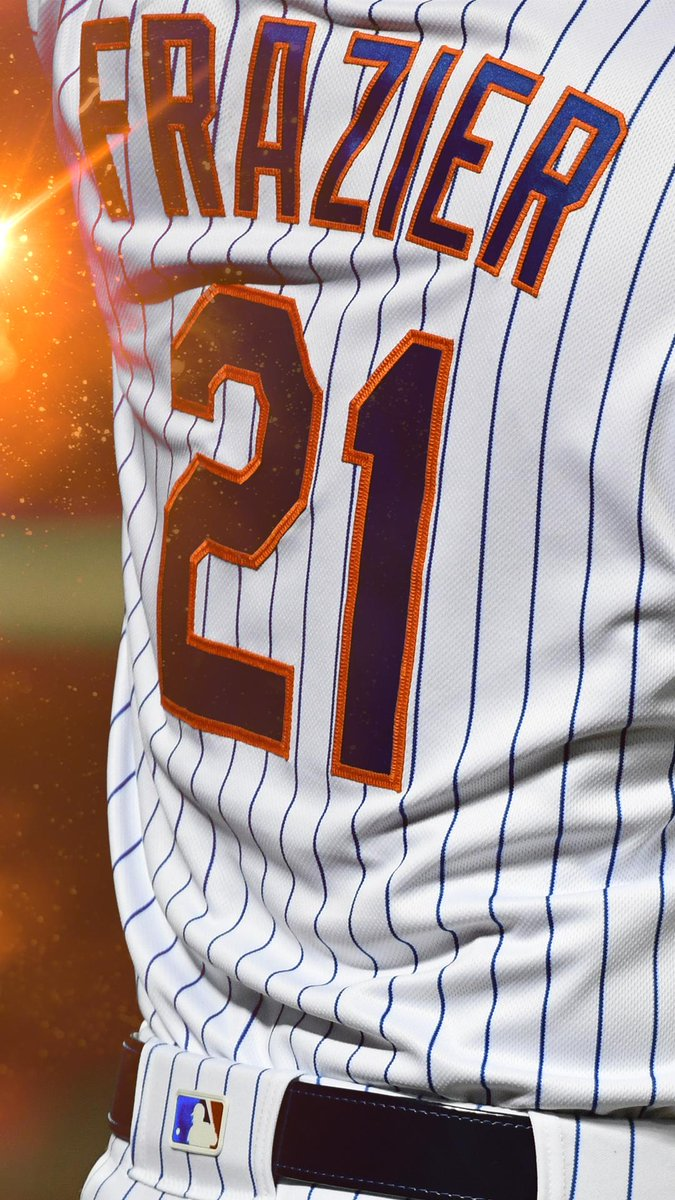 New York Mets on Twitter: Another Wednesday, another round of
