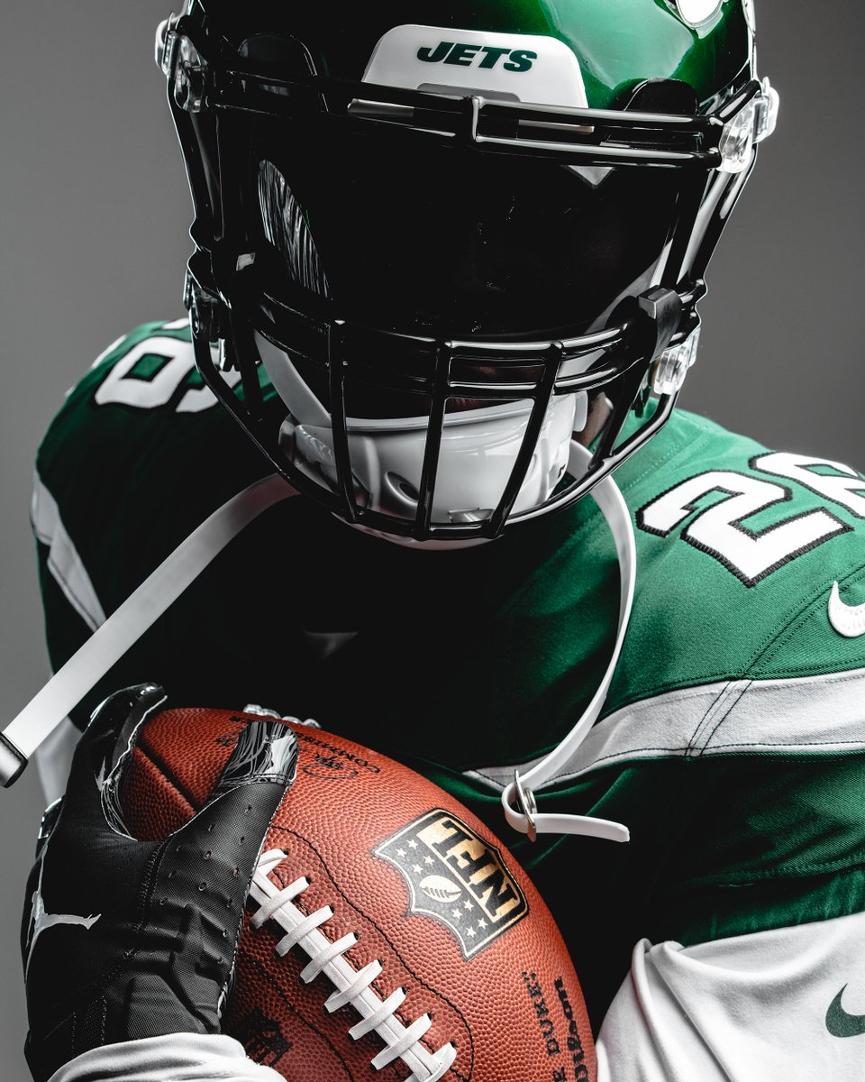 TakeFlight on Twitter: Coming Sundays this fall