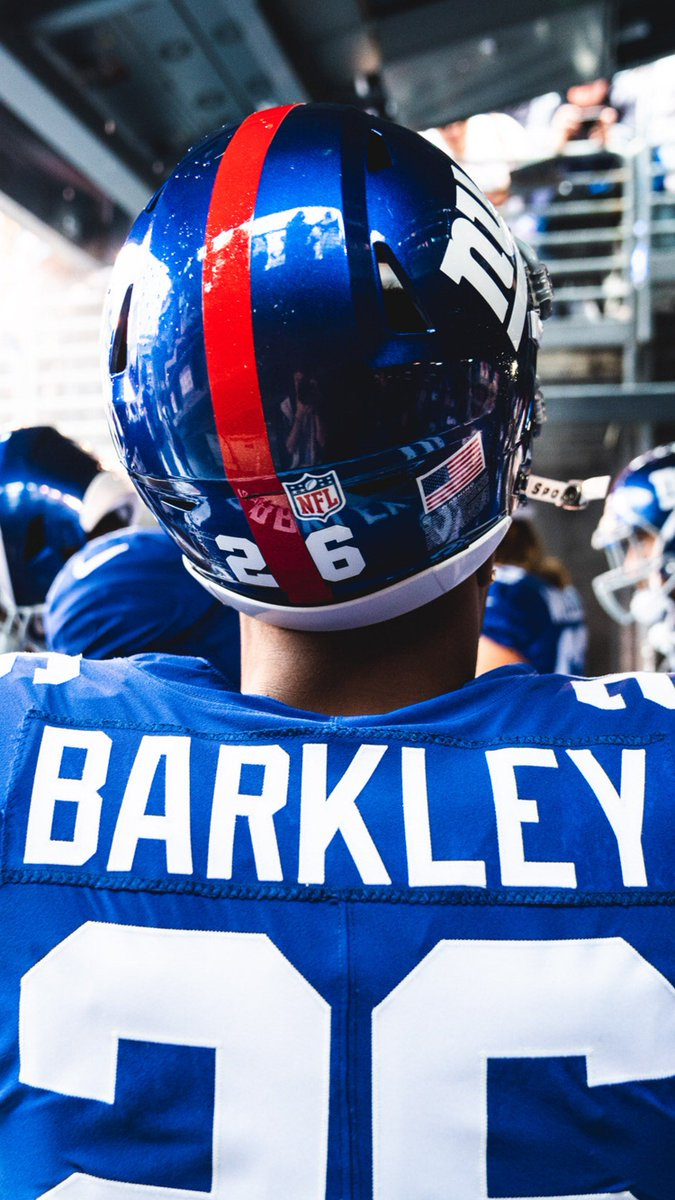 New York Giants on Twitter: Wallpapers for your