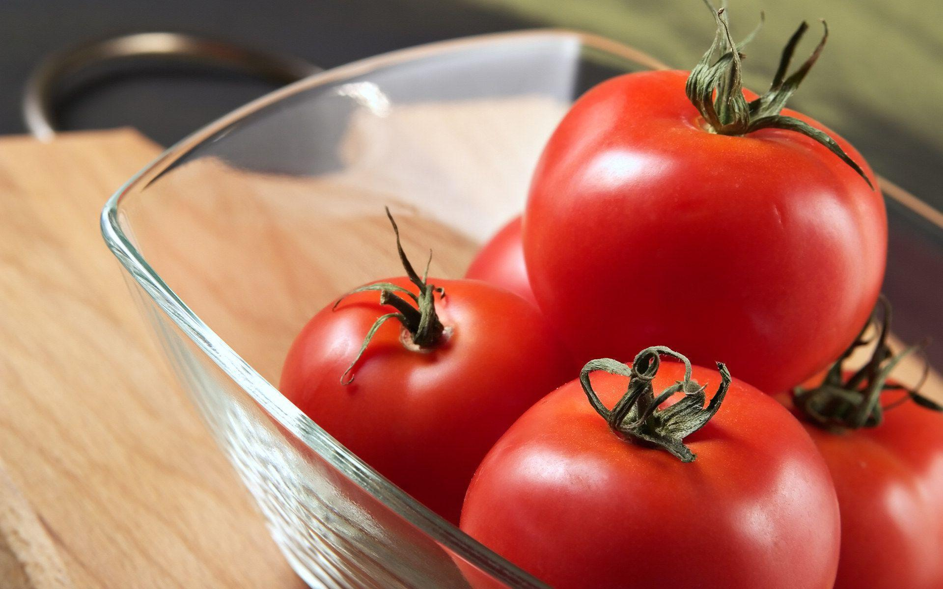 Tomato Backgrounds Wallpapers