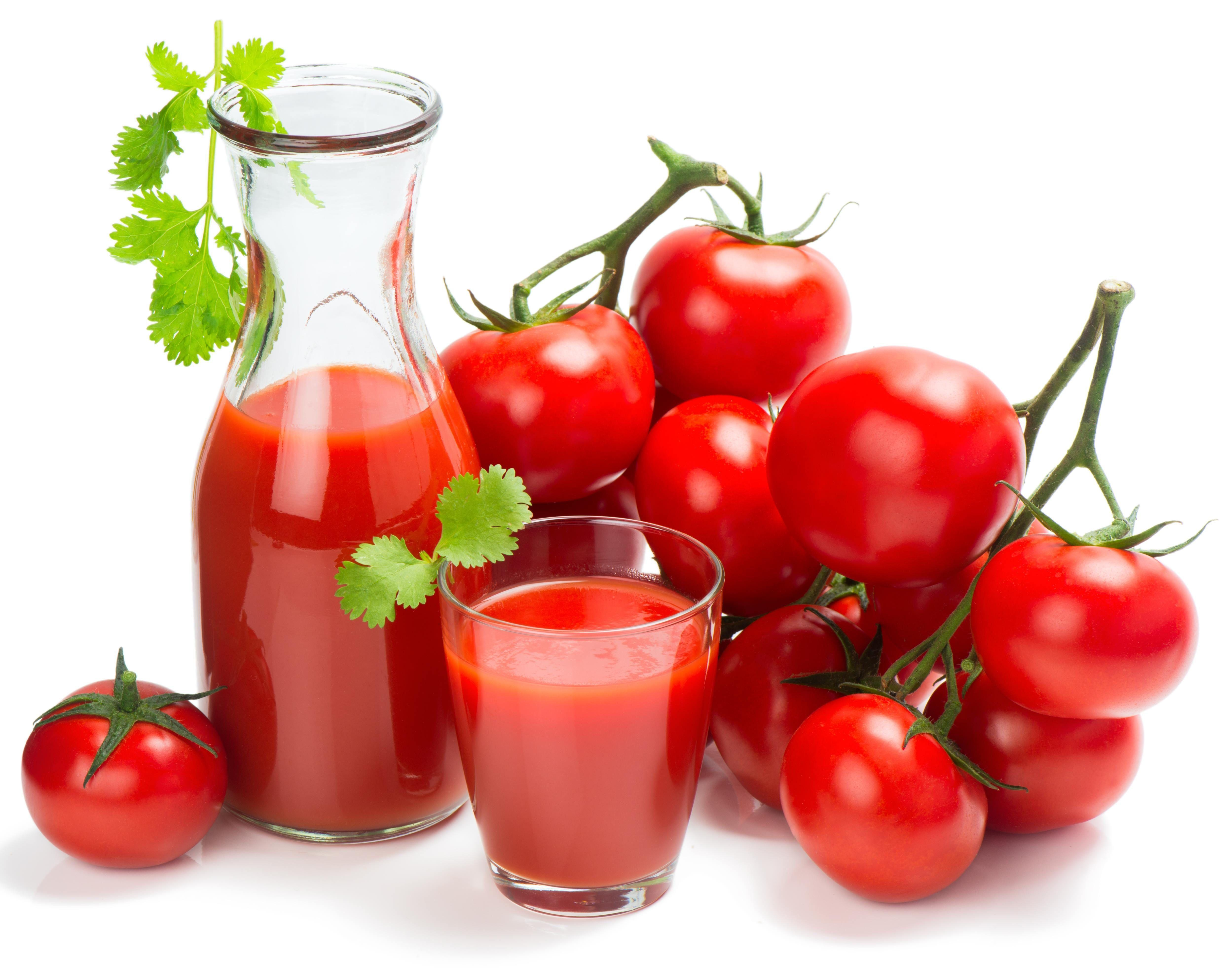 Tomato Wallpapers Image Photos Pictures Backgrounds