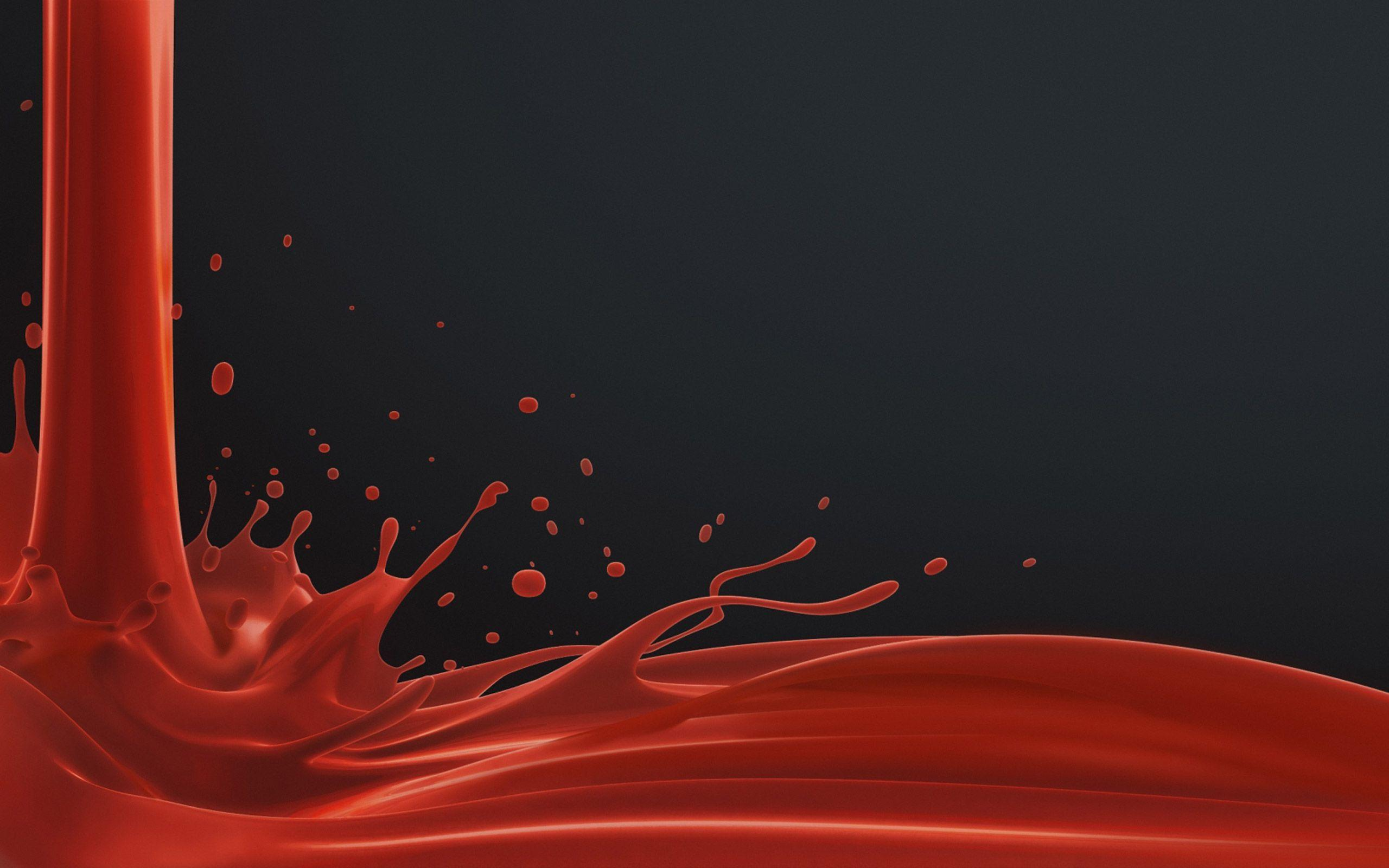 Tomato juice wallpapers and image
