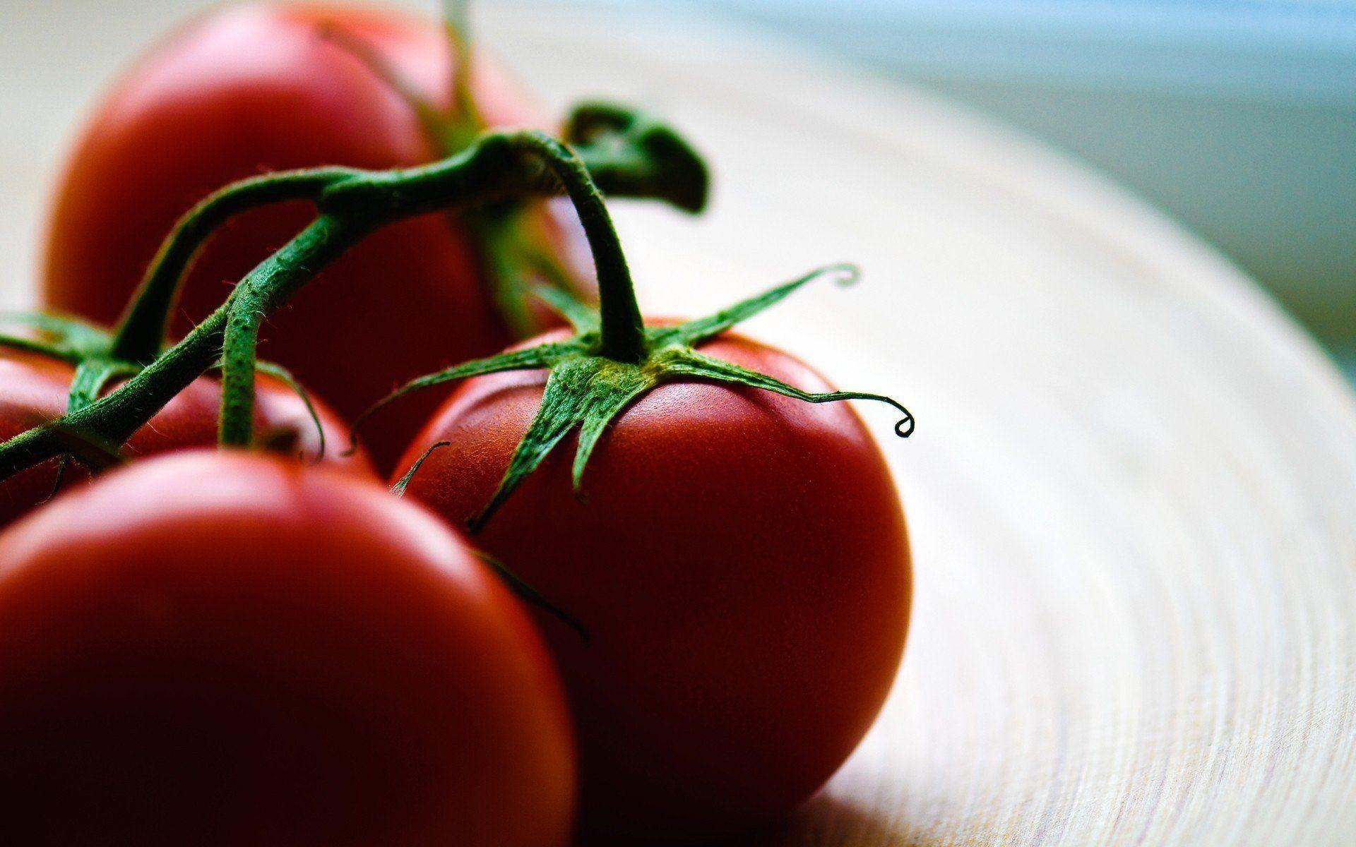 Tomatoes Wallpapers 869163