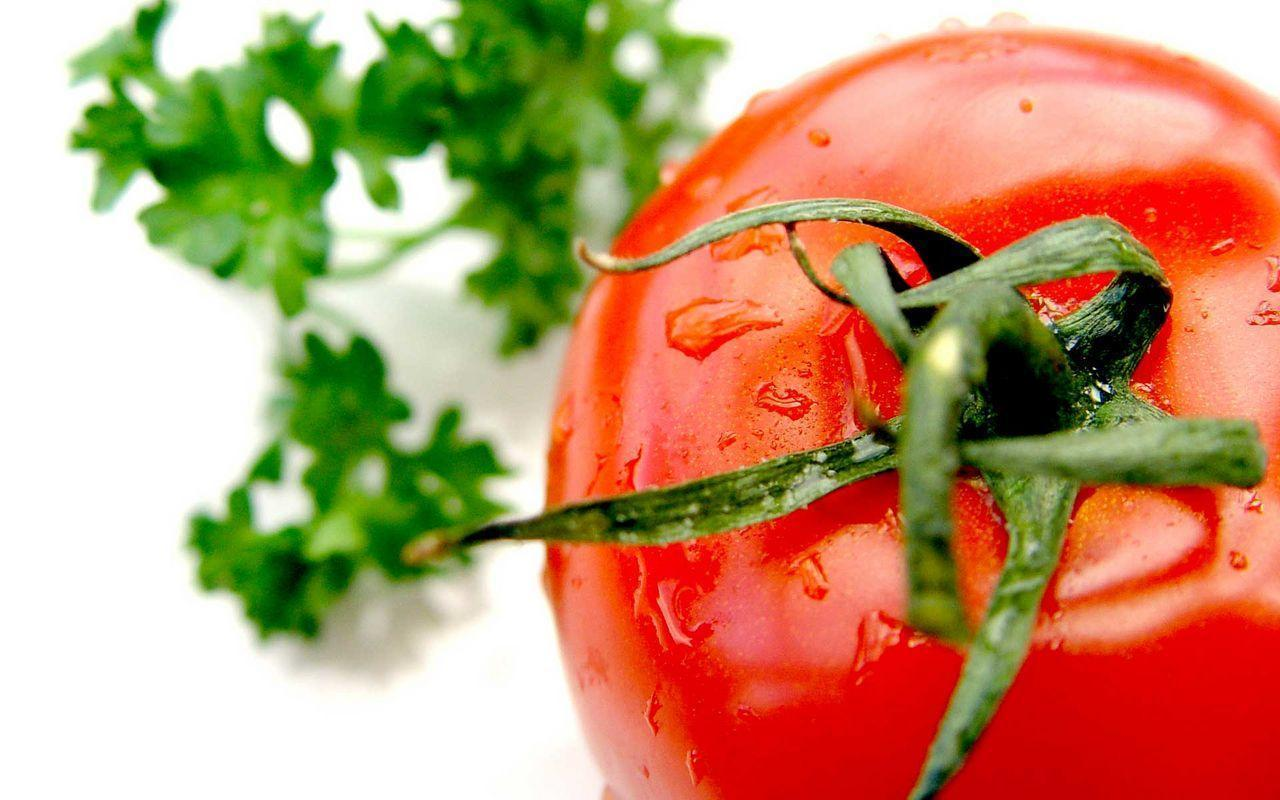 Vegetables Wallpapers HQ Definition