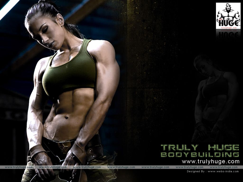 femalebodybuilderwallpaper.jpg