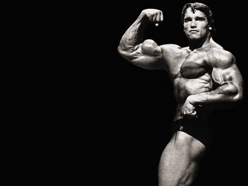 Monstrous Male Bodybuilder Wallpapers Blaberize