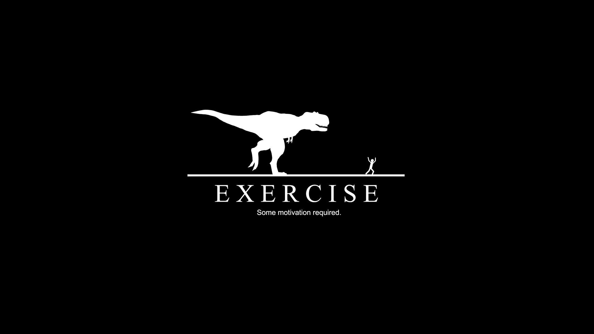 IPhone Workout Wallpapers