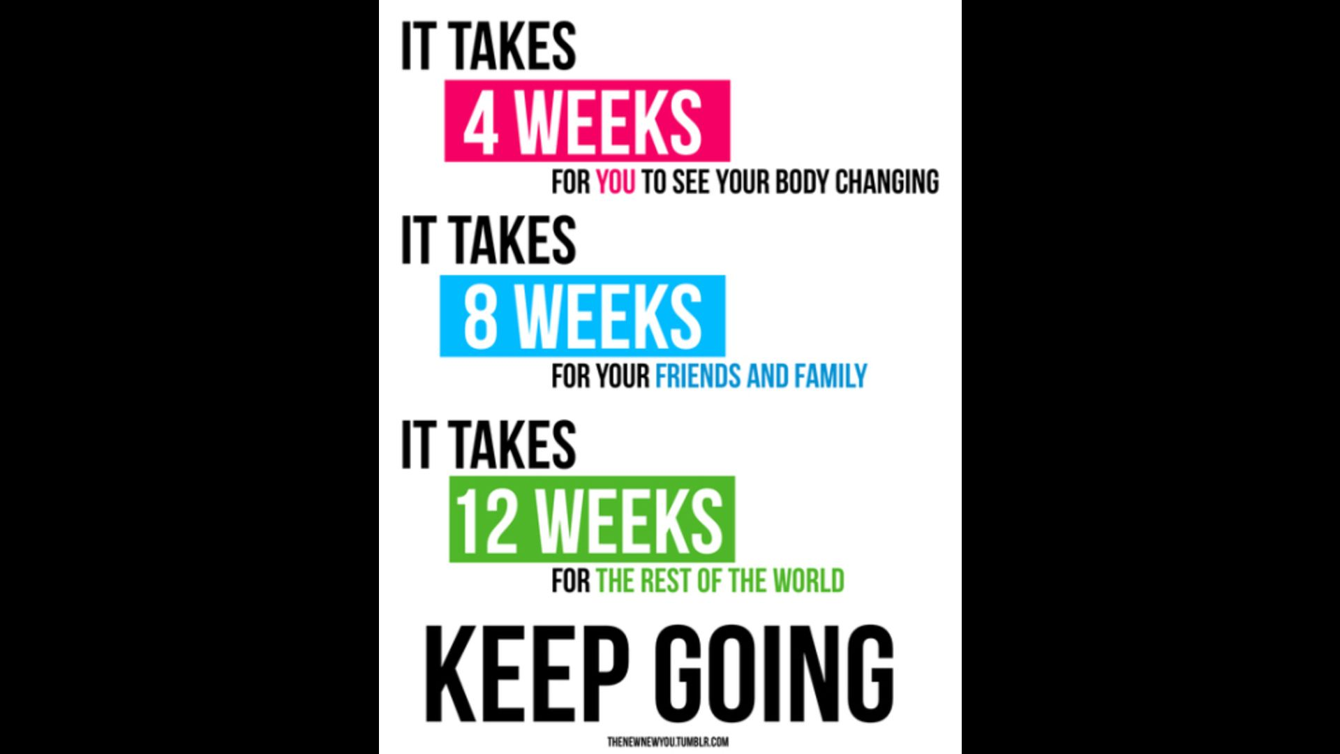Gym Motivation Quotes Wallpapers ,free download,