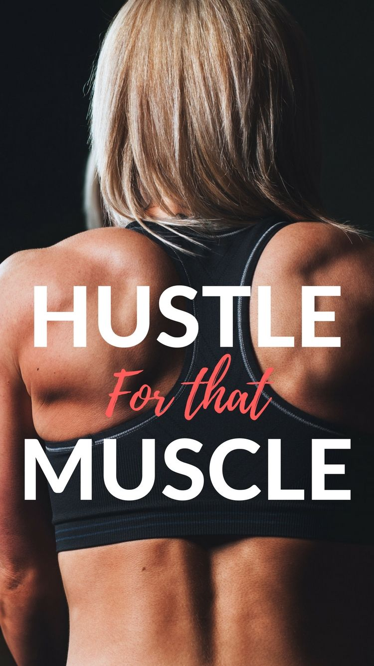 Womens Gym Quotes – 9 Free Mobile Wallpapers