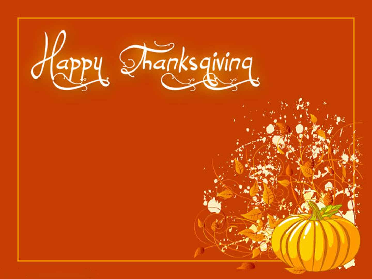 27+ Thanksgiving Backgrounds Image, Wallpapers HD Pictures