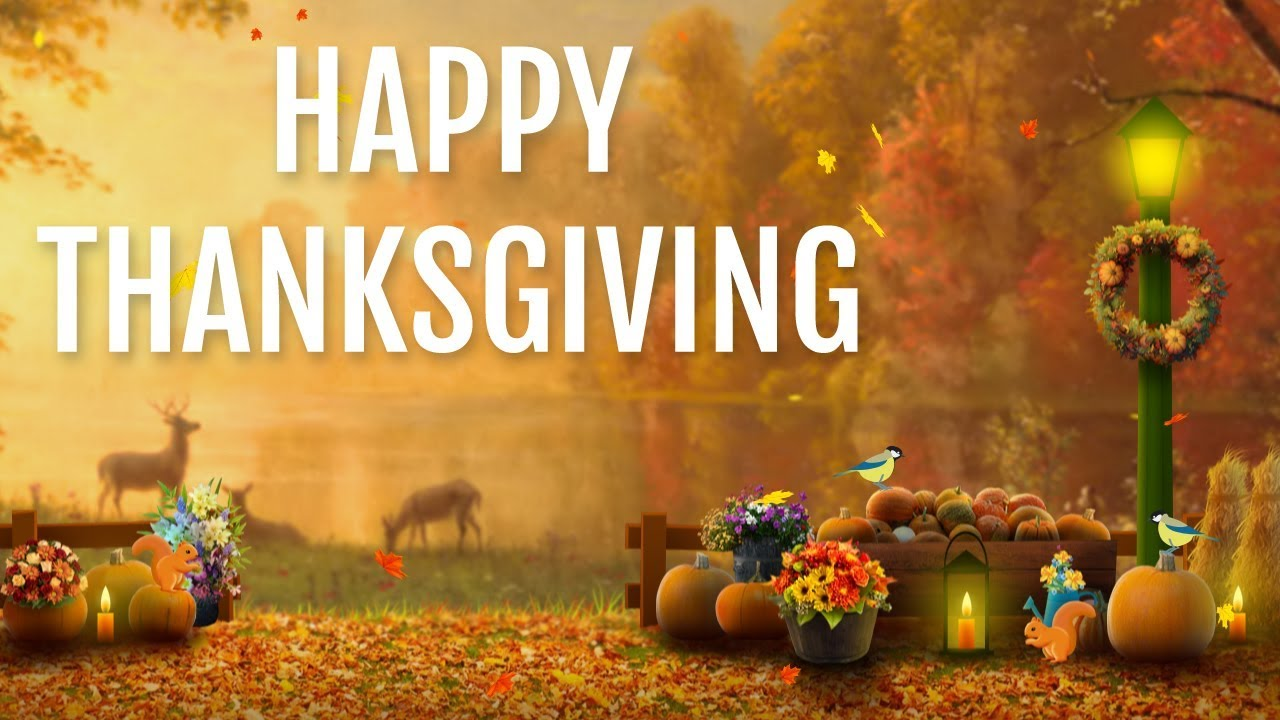Thanksgiving Day Image, Pictures, and Quotes Download
