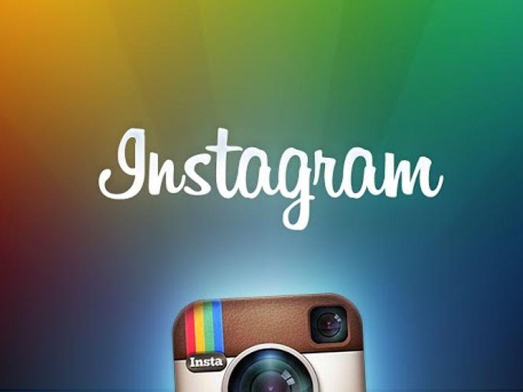 Instagram cuts off Twitter card support, but it&more business