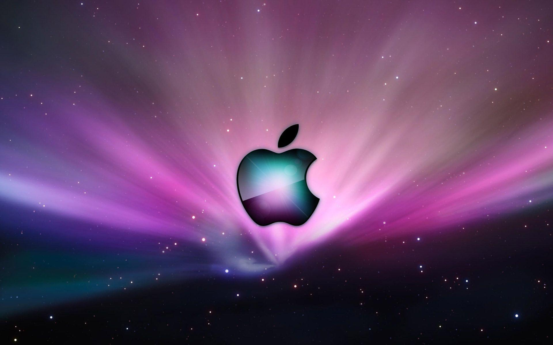 Apple wallpapers high definition 21996