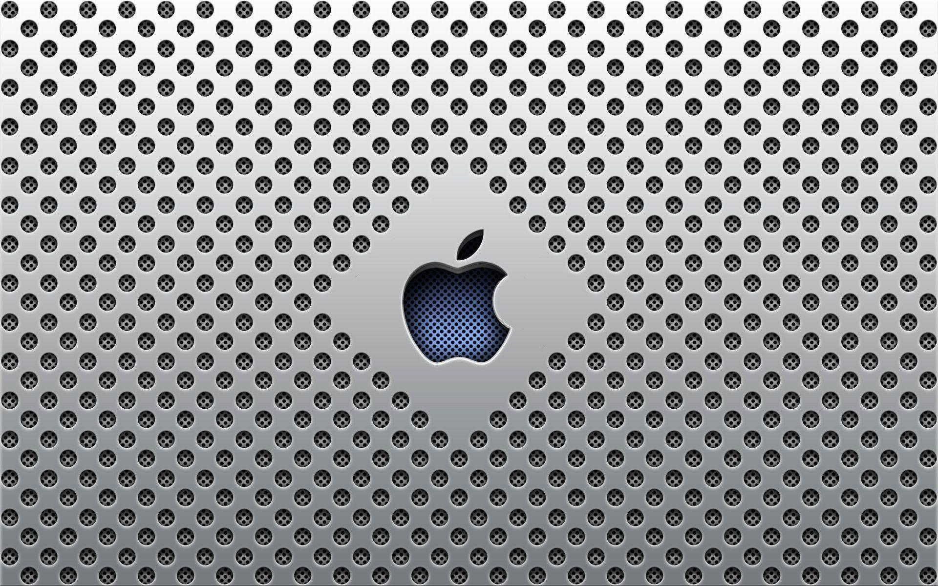 free apple wallpapers Wallpapers HD Image 11035