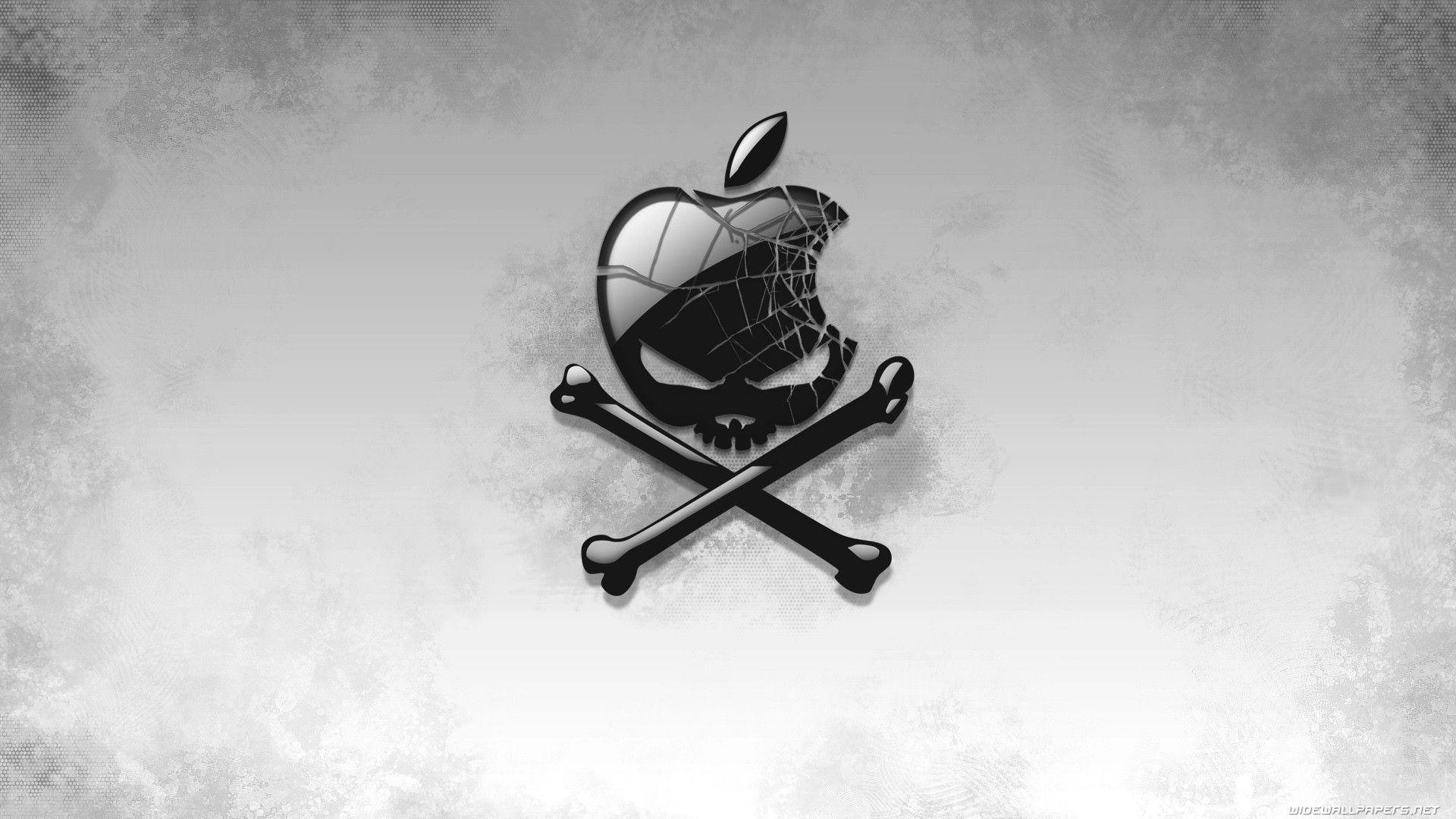 Apple Wallpapers Hd 1080P wallpapers