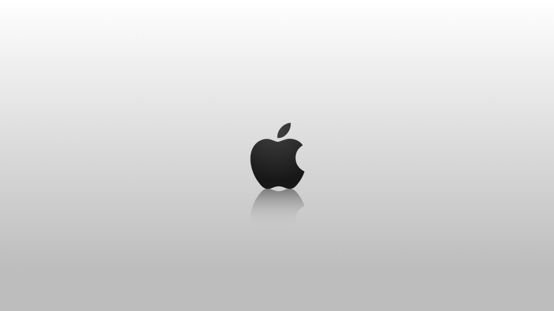 Apple Backgrounds 07