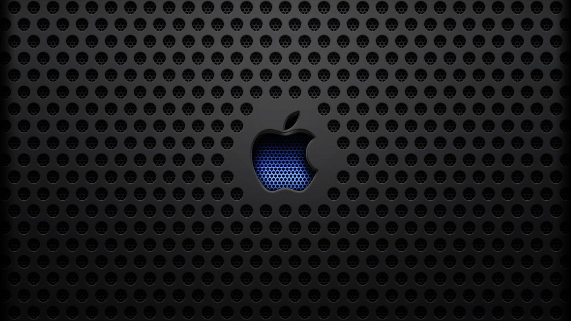 Free Apple Wallpapers Hight Quality