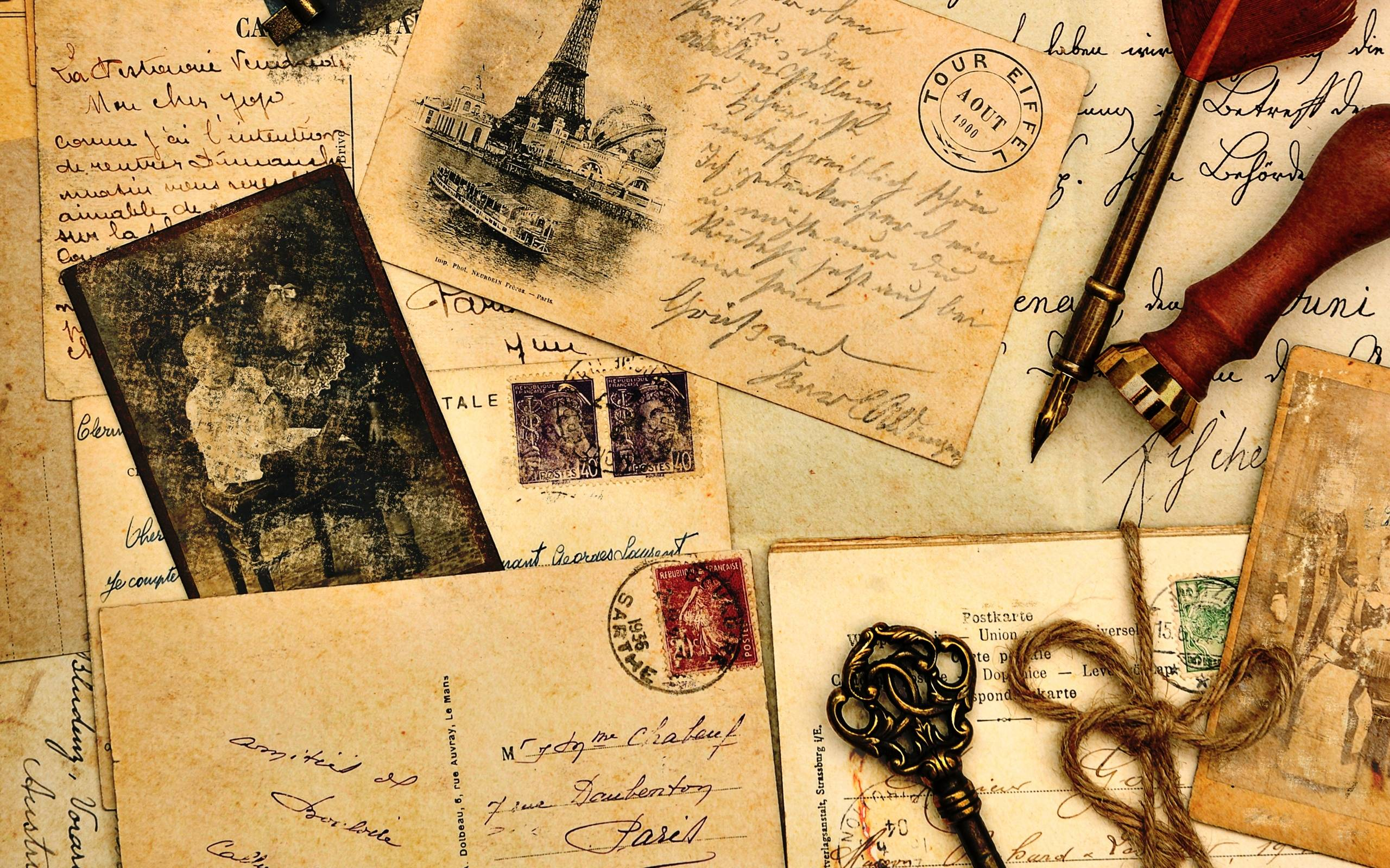 Download Vintage Photography Wallpapers HD Wallpapers
