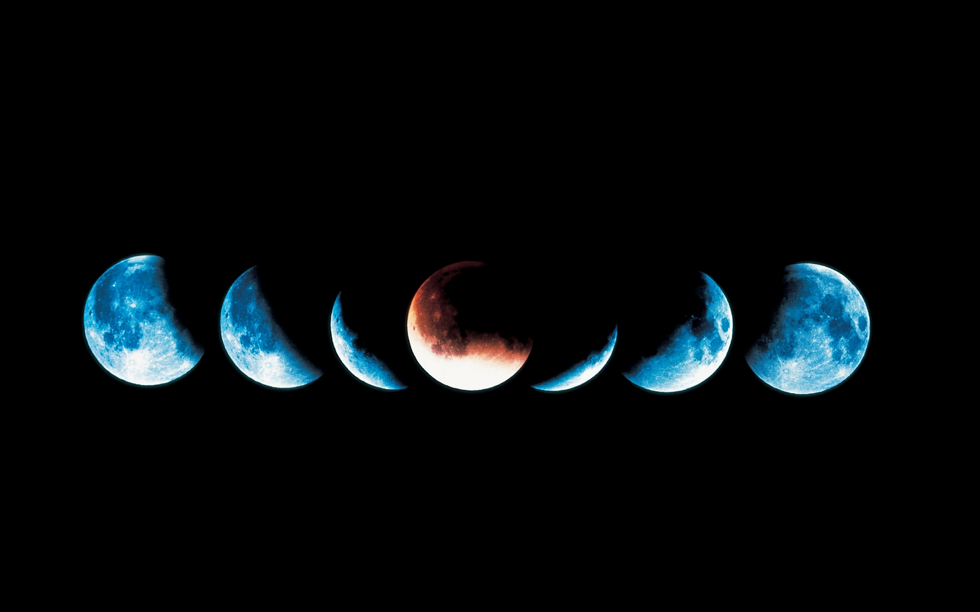 eclipse wallpapers Gallery