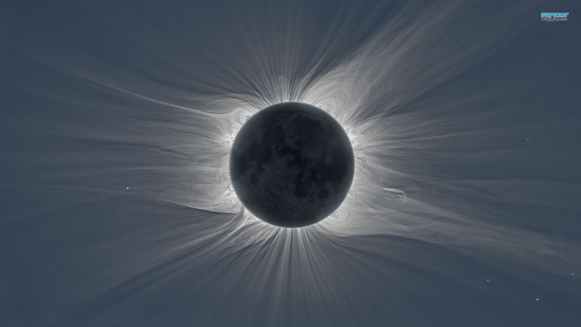 Solar Eclipse Wallpapers 25