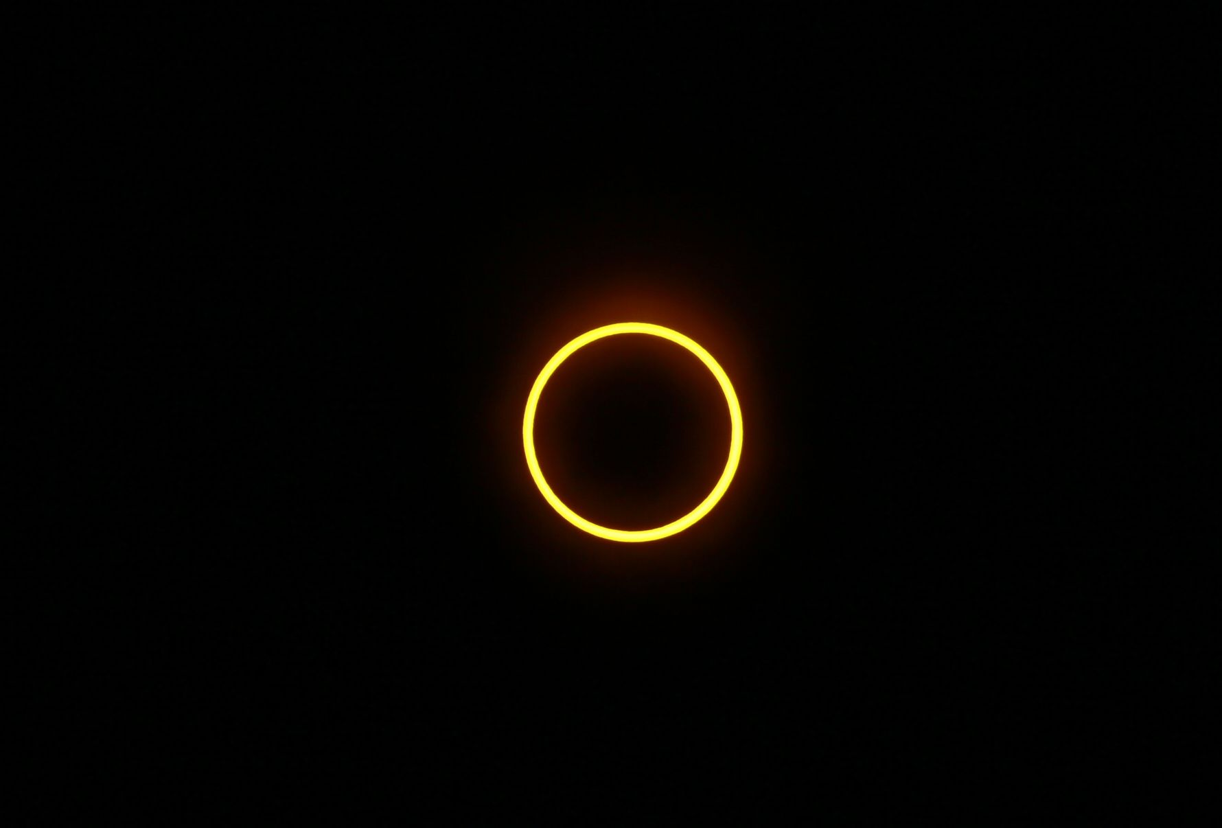 2013 Solar Eclipse Wallpapers