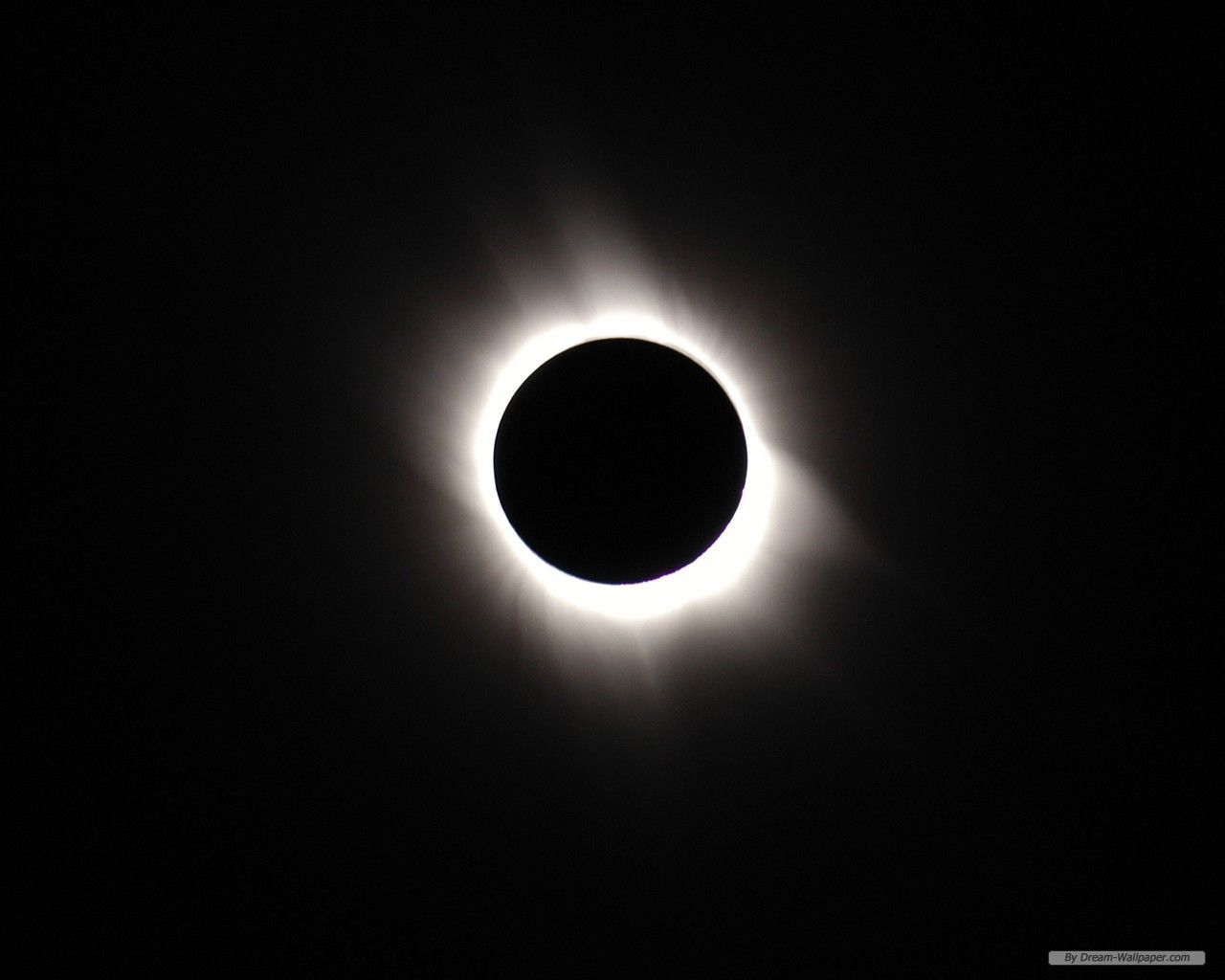 Eclipse Wallpapers, Top Ranked Eclipse Wallpapers, PCZE, HDQ 960×540