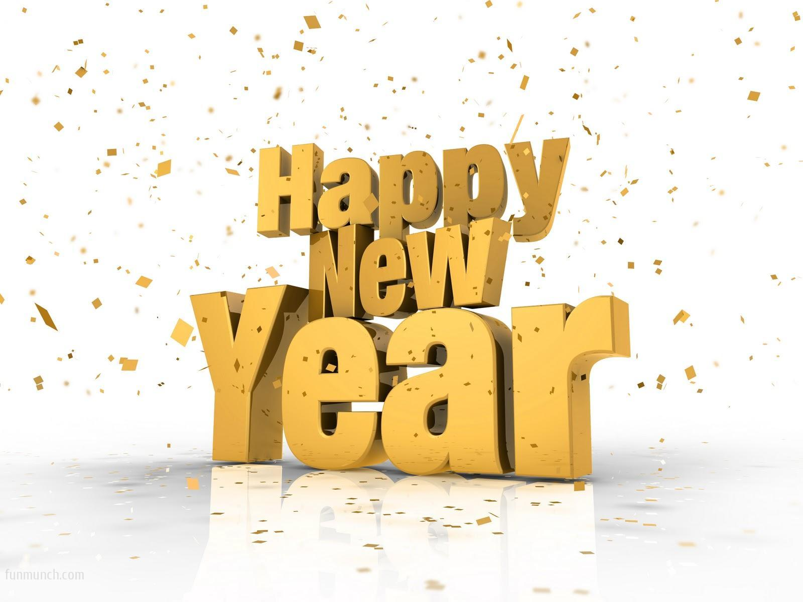New Year 2015 s HD wallpapers