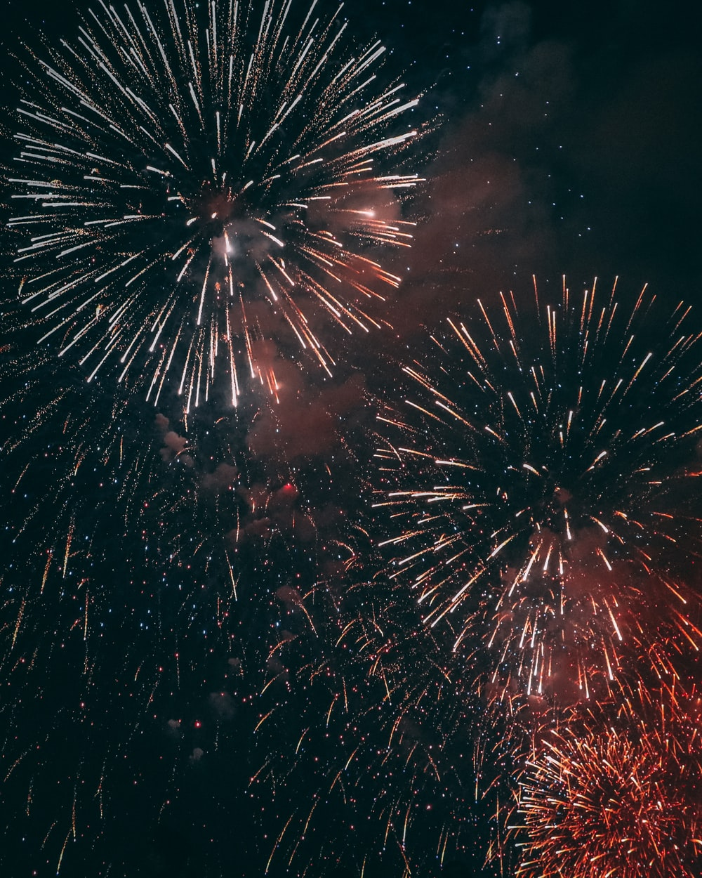 900+ Fireworks Image: Download HD Pictures & Photos on Unsplash