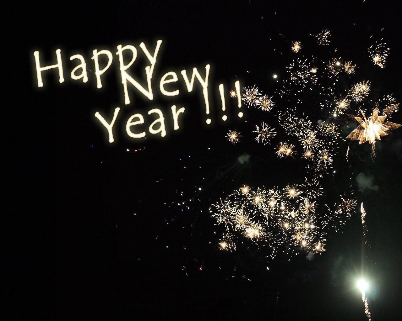 Happy New Year Wallpapers HD Download Free 2.