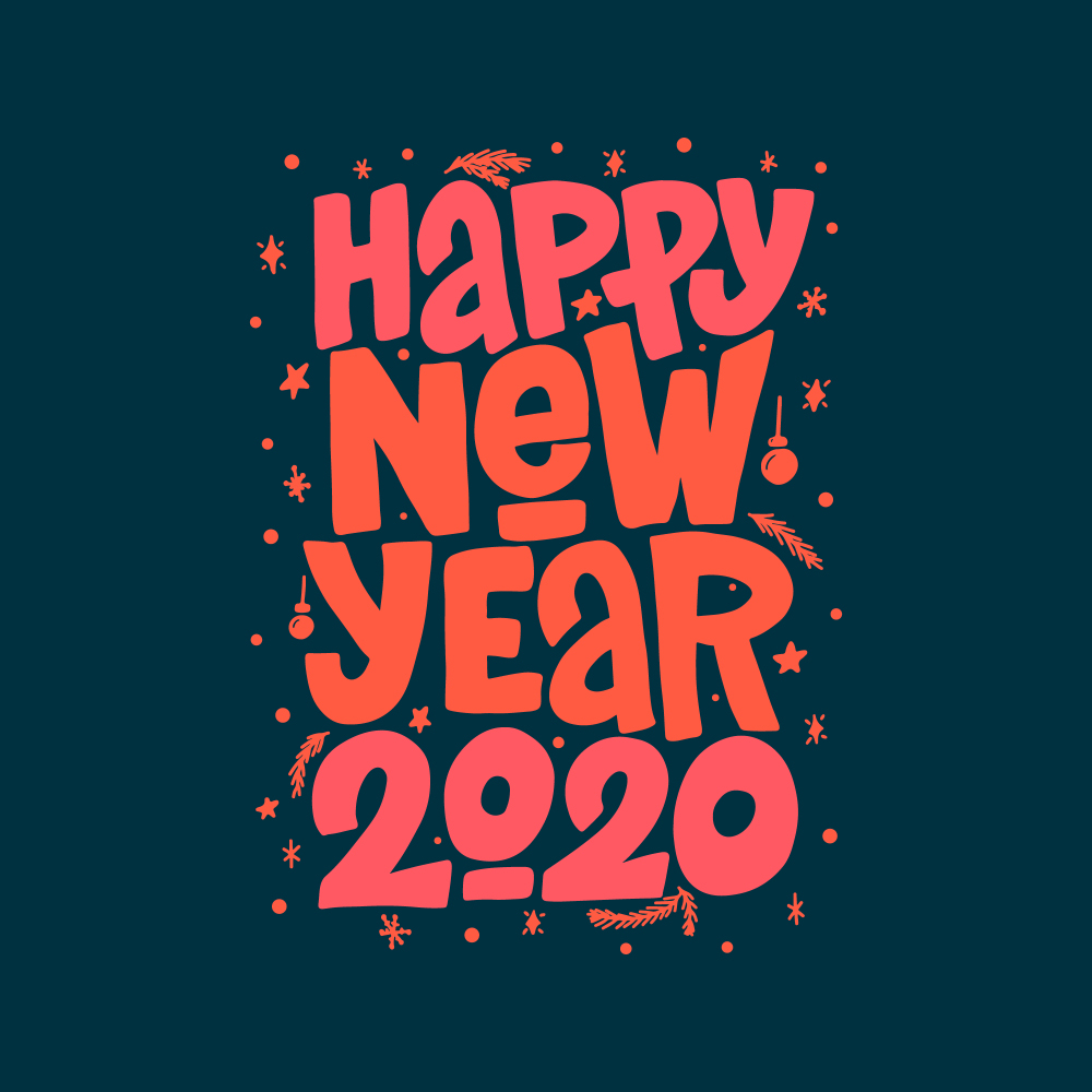 happy new year 2020 wallpapers free pictures on greepx happy new year 2020 wallpapers free pictures on greepx