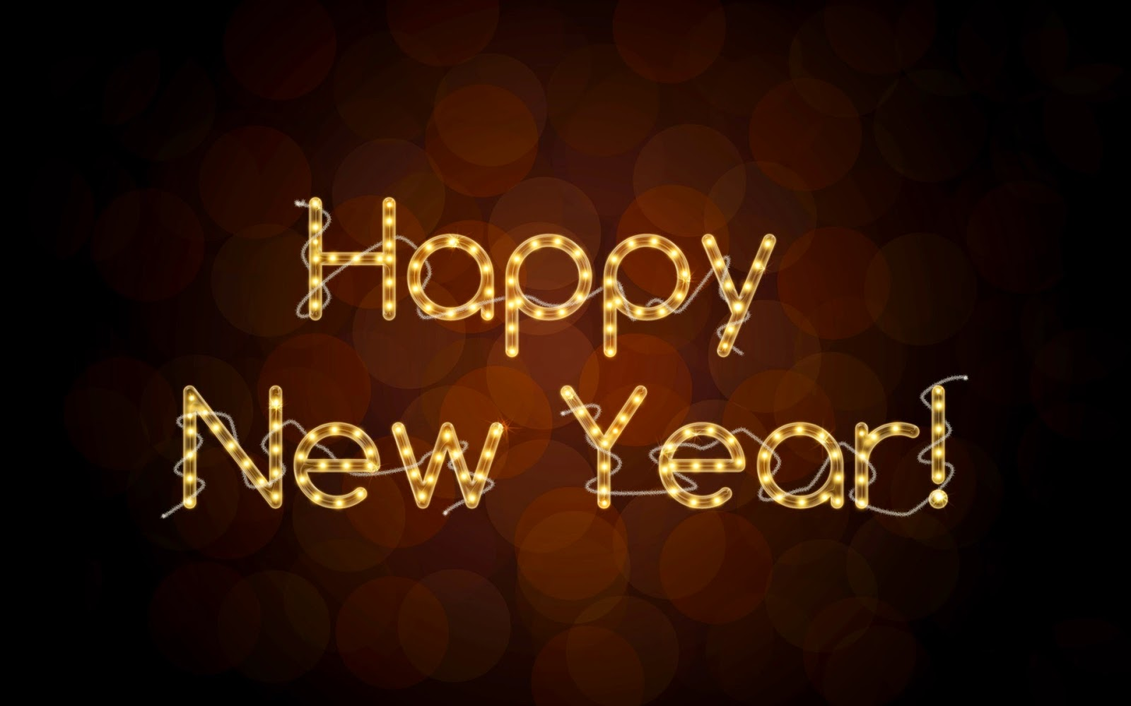 Happy New Year 2020 Image for Lesotho