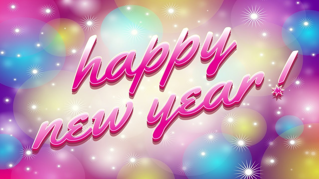Happy New Year 2020 Image for Guatemala