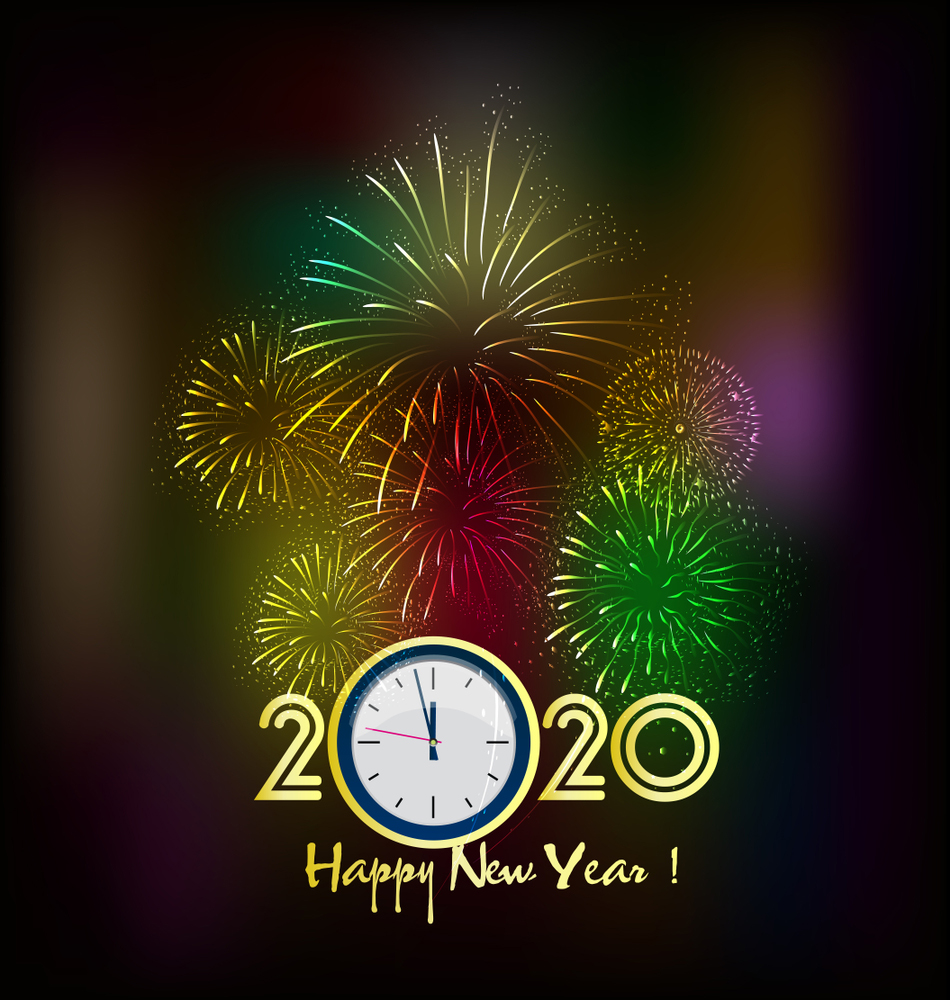 Make Your Wishes With Wallpapers