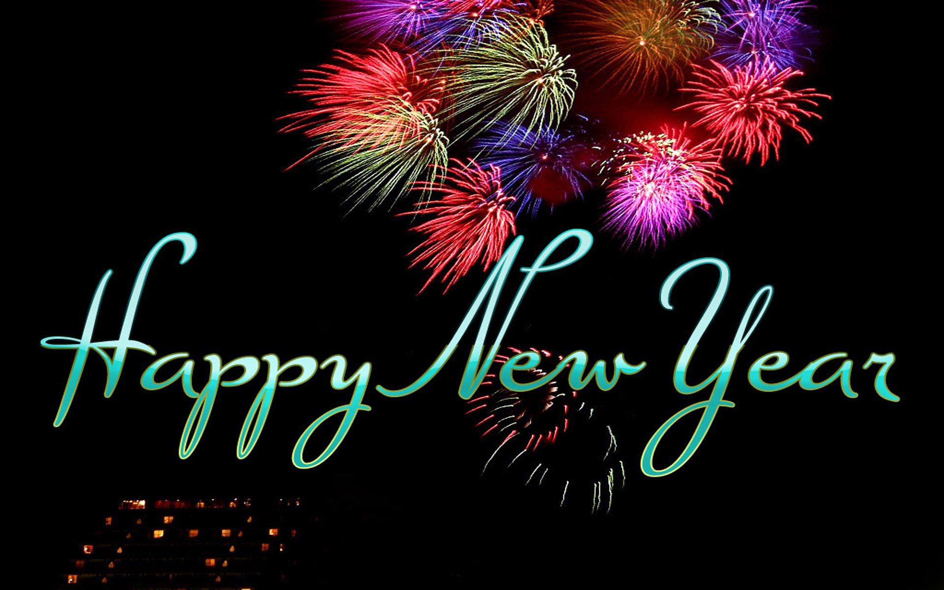 Top 10+ Happy New Year 2019 Image Pictures Wallpapers for Facebook