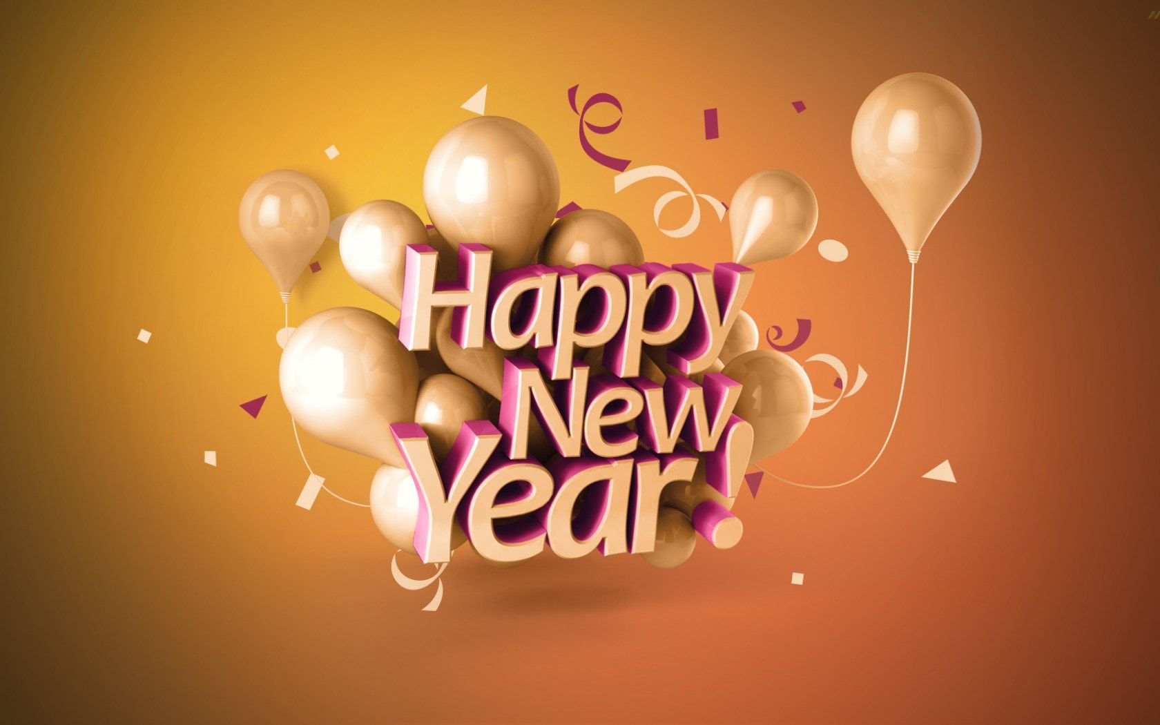 Happy New Year 2019 HD Wallpapers, Image, Pictures