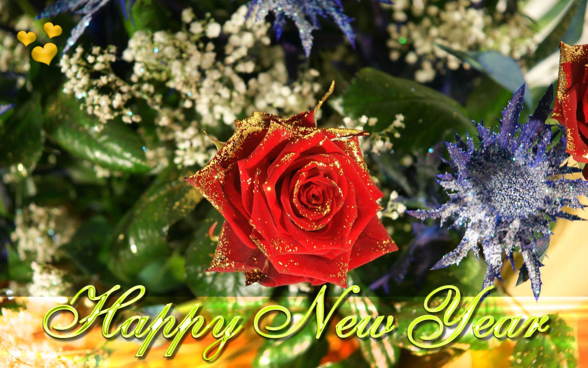 Beaufiful New Year Download Photos >> Happy New Year Best Wallpapers