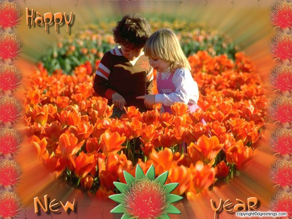 Holiday Wallpapers New Year Wallpapers Iphone t