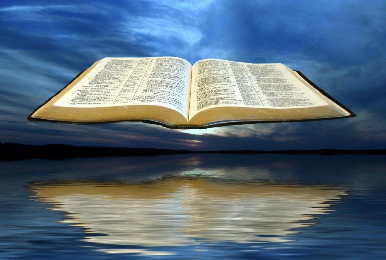 Wallpapers For > Bible Book Wallpapers