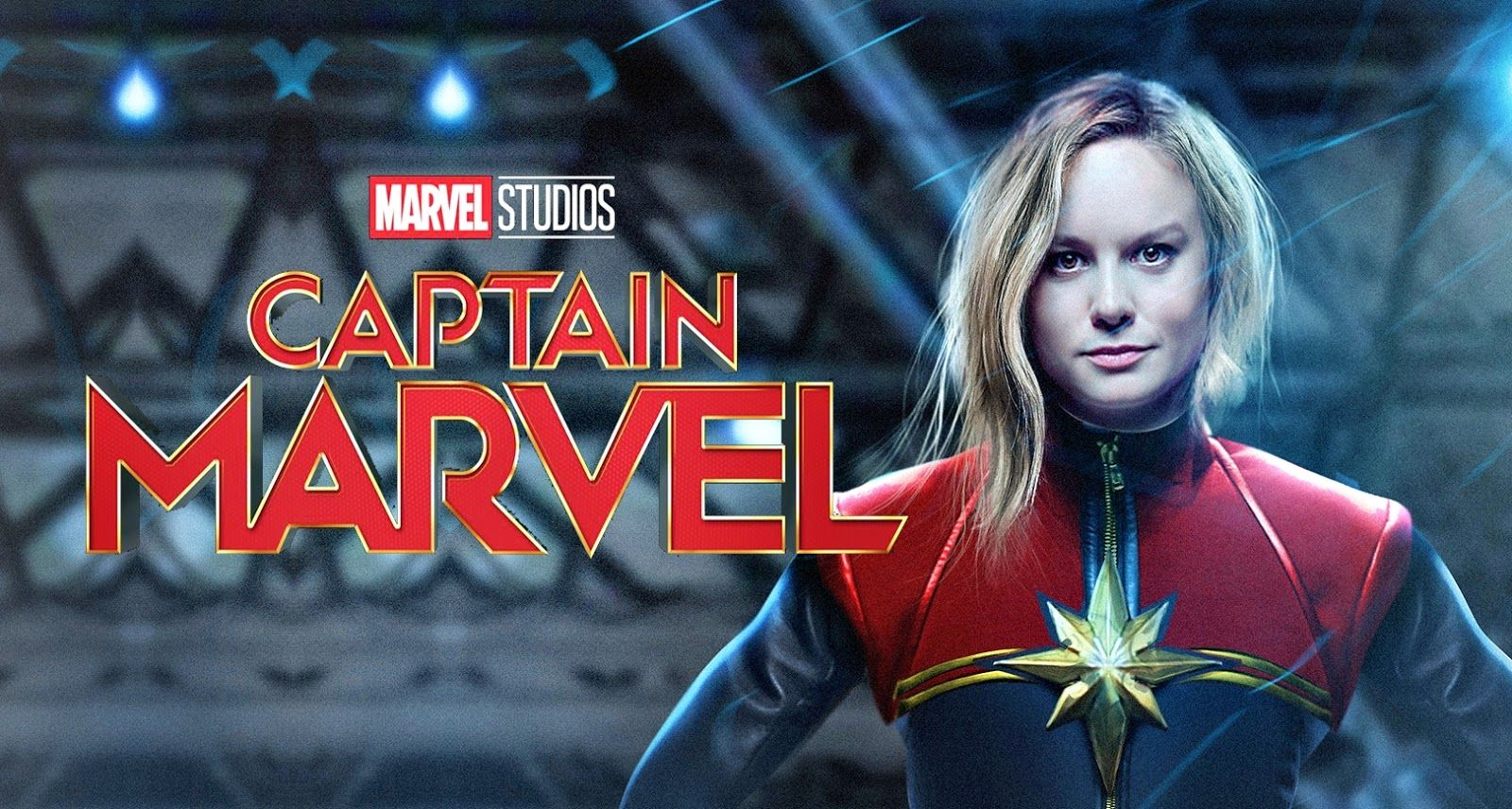Brie Larson Image HD Wallpapers Pictures Download Free