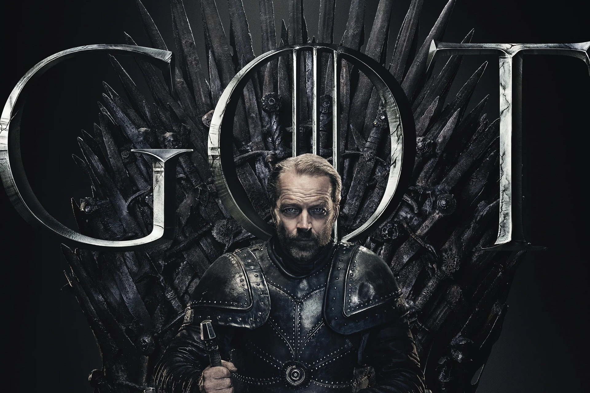 Game Of Thrones Wallpapers HD Backgrounds, Image, Pics, Photos Free