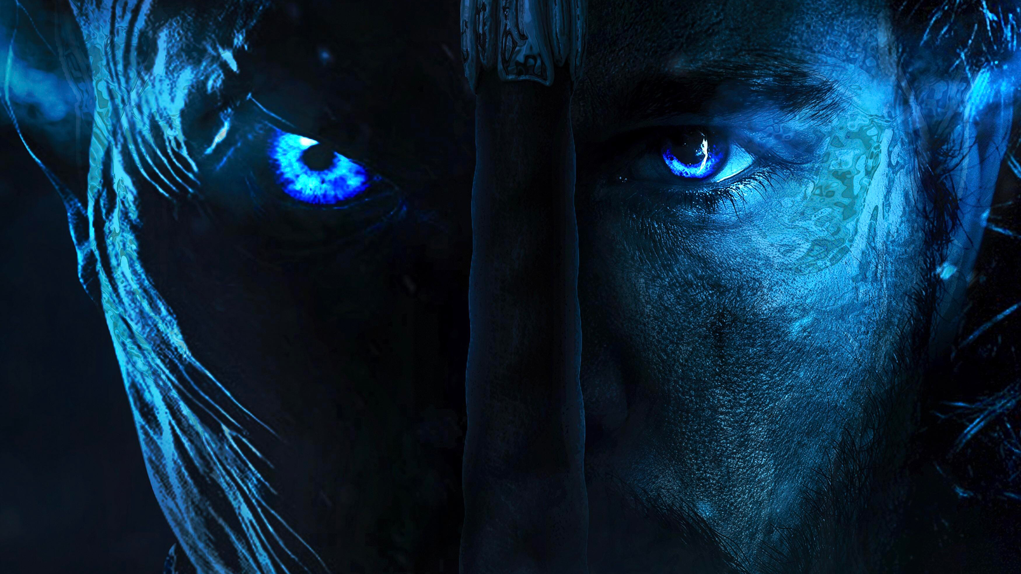 Game Of Thrones Season 8 2019, HD Tv Shows, 4k Wallpapers, Image