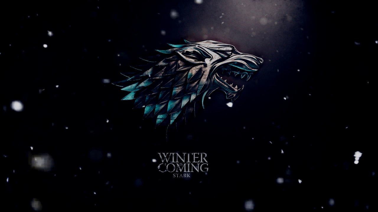Game of thrones mobile hd wallpapers. Game of Thrones Season 8