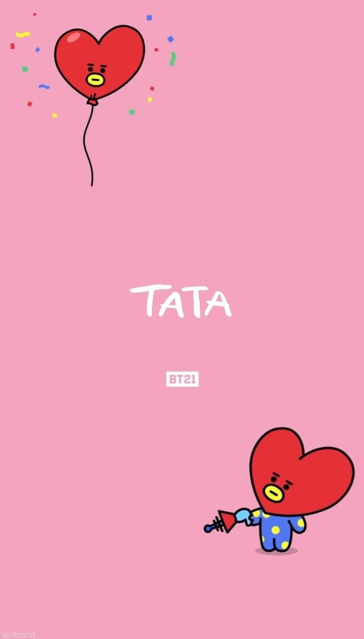 Tata Wallpapers shared by Dionysus